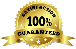 our guarantee barrows carpet cleaning port richey florida