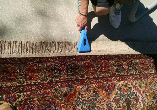 contact barrows carpet & upholstery cleaning port richey florida