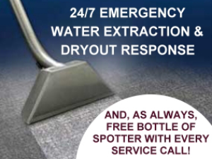 water damage cleanup barrows carpet & upholstery cleaning port richey florida