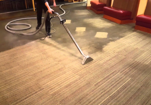 about barrows carpet & upholstery port richey florida