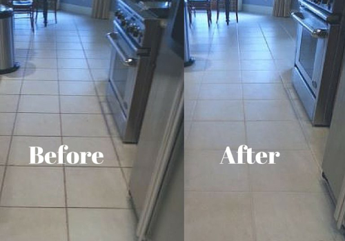 tile & grout cleaning barrows carpet & upholstery cleaning port richey florida