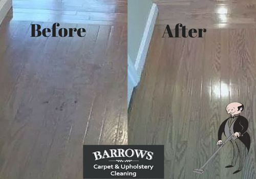 wood floor & laminate cleaning barrows carpet & upholstery cleaning port richey florida