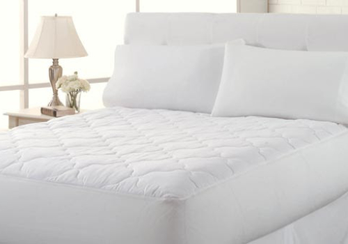 mattress cleaning barrows carpet & upholstery cleaning port richey florida